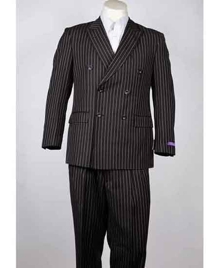 6-Button-Black-Color-Suit-27214.jpg