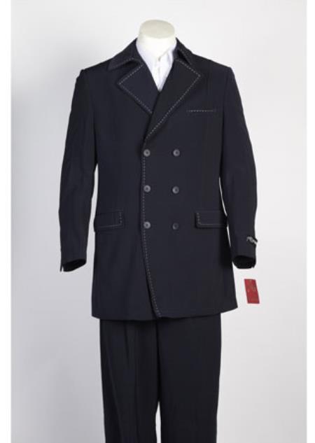 6-Button-Navy-Suit-28037.jpg