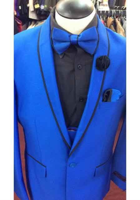 Albert-Nardoni-Cobalt-Color-Suit-35578.jpg