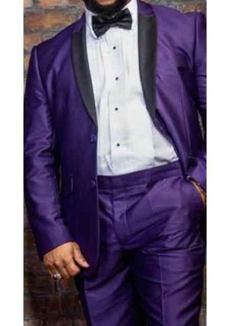 Albert-Nardoni-Purple-Color-Suit-35580.jpg
