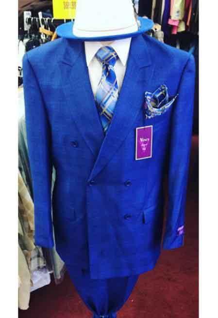 Albert-Nardoni-Royal-Blue-Suit-35577.jpg