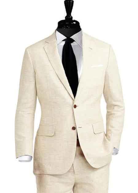 Alberto-Nardoni-Begin-Linen-Suit-32742.jpg