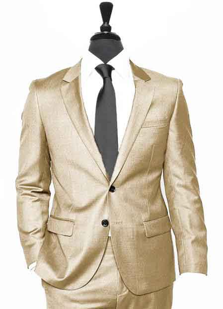 Alberto-Nardoni-Beige-Color-Suit-32730.jpg