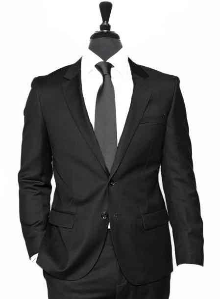 Alberto-Nardoni-Black-Suit-32731.jpg