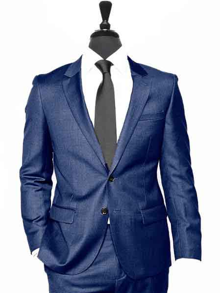 Alberto-Nardoni-Blue-Wool-Suit-32732.jpg