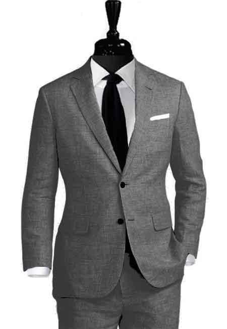 Alberto-Nardoni-Charcoal-Linen-Suit-32768.jpg