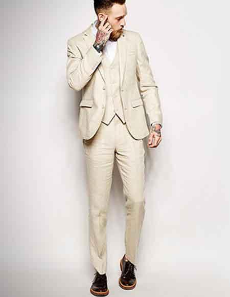 Alberto-Nardoni-Collection-Linen-Suit-32712.jpg