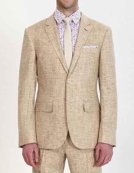 Alberto-Nardoni-Collection-Suit-32713.jpg