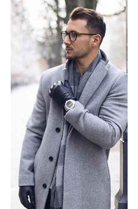 Alberto-Nardoni-Light-Grey-Topcoat-36861.jpg