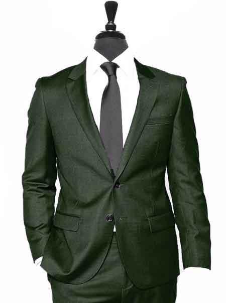 Alberto-Nardoni-Notch-Lapel-Suit-32739.jpg