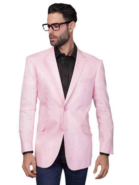 Alberto-Nardoni-Pink-Color-Suit-32715.jpg