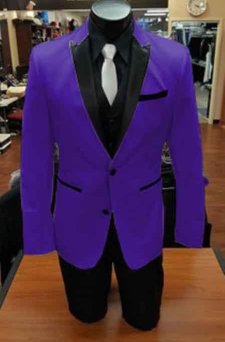 Alberto-Nardoni-Purple-Color-Tuxedo-37926.jpg