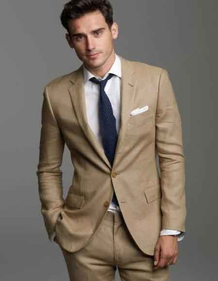 Alberto-Nardoni-Tan-Color-Suit-32718.jpg