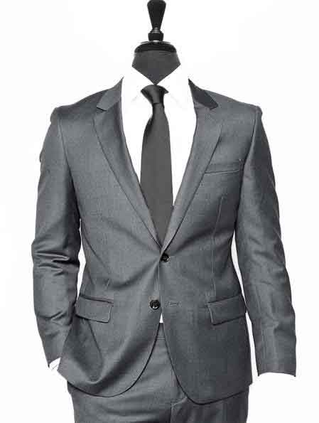 Alberto-Nardoni-Two-Button-Suit-32735.jpg