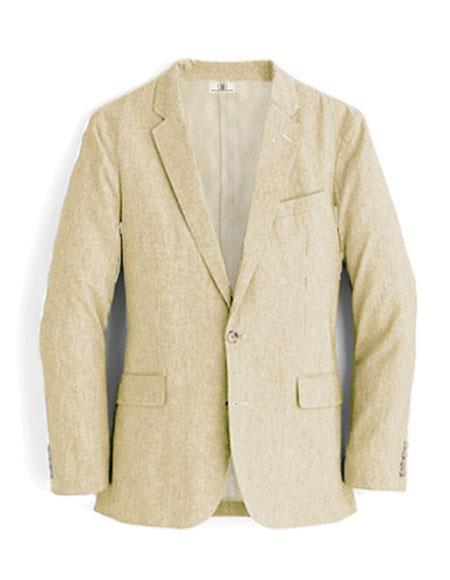 Alberto-Nardoni-White-Linen-Blazer-32645.jpg