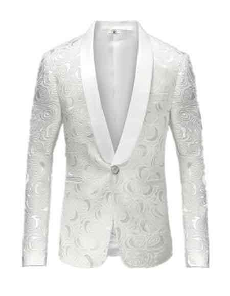 Alberto-Nardoni-White-Suit-32697.jpg