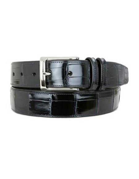 Alligator-Blue-Skin-Belt-35201.jpg