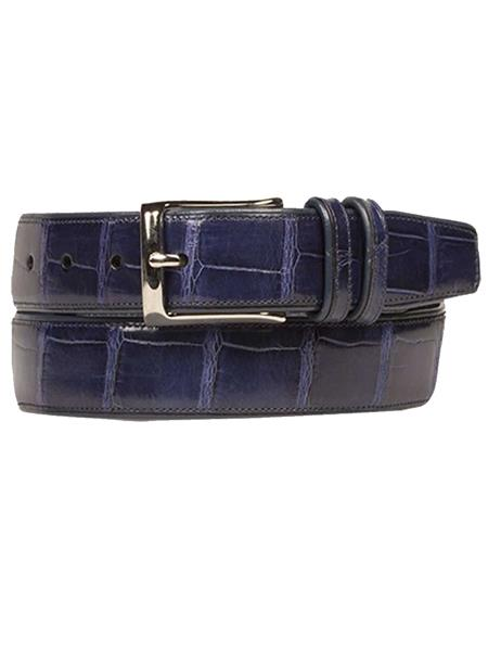 Alligator-Calfskin-Jean-Skin-Belt-39222.jpg