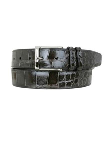 Alligator-Calfskin-Skin-Belt-Grey-39153.jpg