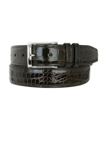 Alligator-Dark-Brown-Skin-Belt-39157.jpg