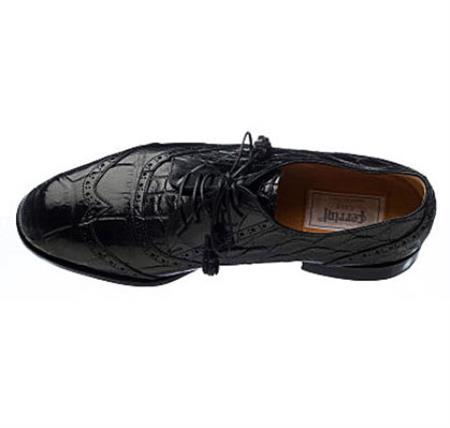 Alligator-Skin-Black-Shoes-29510.jpg
