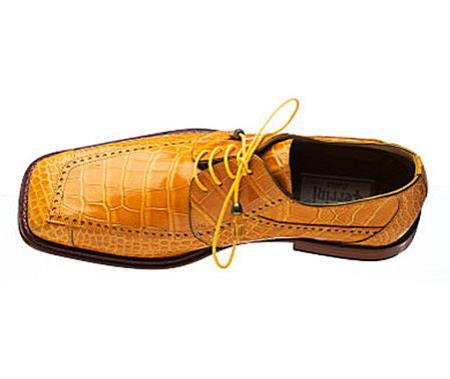 Alligator-Skin-Camel-Color-Shoe-29491.jpg