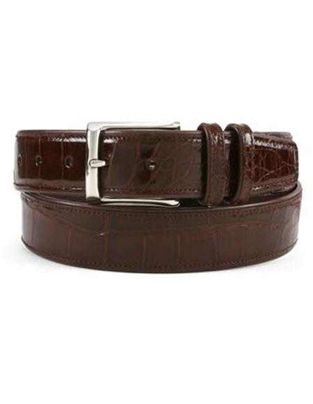 Alligator-Sport-Skin-Belt-35200.jpg