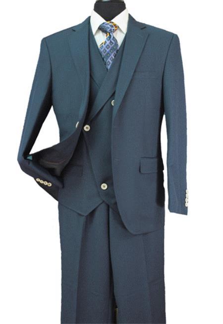 Antique-Green-Vest-Suit-36410.jpg