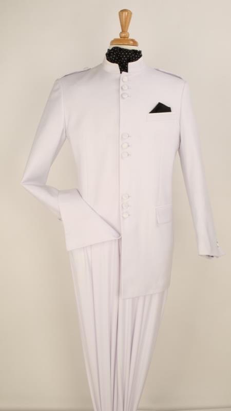 Apollo-King-White-Nehru-Suit-18720.jpg