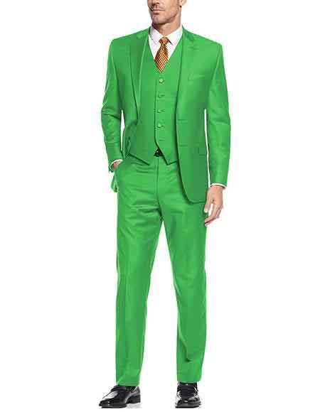 Apple-Green-Side-Vents-Suit-37270.jpg