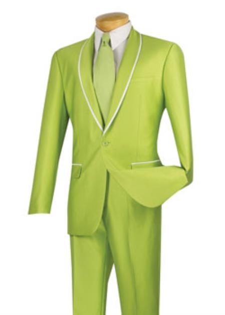 Apple-Lime-Neon-Green-Tuxedo-30426.jpg