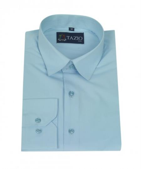 Aqua-Blue-Slim-Fit-Shirt-17294.jpg