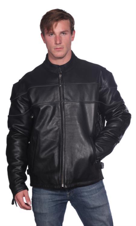 Astor-Leather-Black-Jacket-21241.jpg