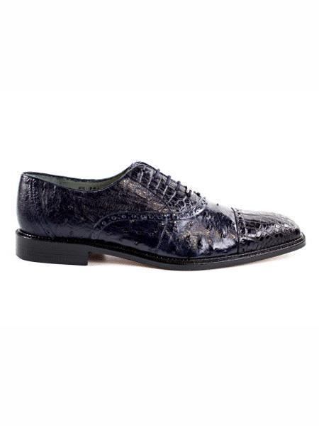 Authentic-Belvedere-Navy-Blue-Shoe-10117.jpg