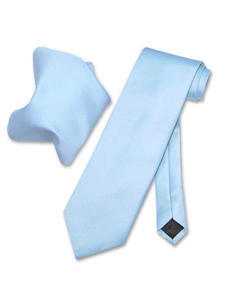 Baby-Blue-Color-Neck-Ties-32136.jpg