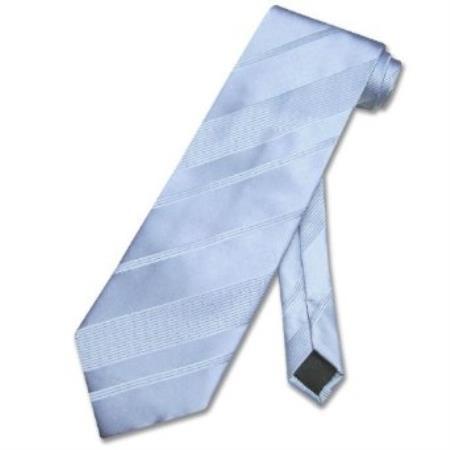 Baby-Blue-Striped-Design-Necktie-15685.jpg