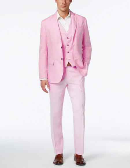 Baby-Pink-Linen-Vested-Suit-39436.jpg
