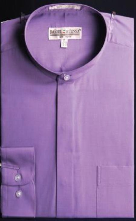 Banded-Collar-Lavender-Dress-Shirt-21619.jpg