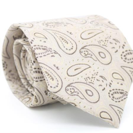 Beige-Classic-Necktie-18002.jpg