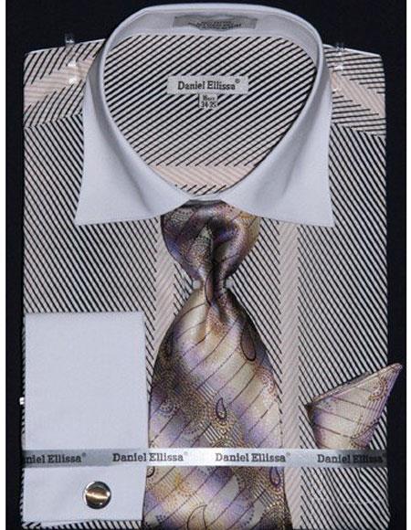 Beige-Color-Striped-Cotton-Shirt-31830.jpg
