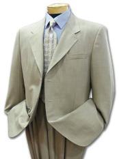 Beige-Color-Three-Button-Suit-465.jpg