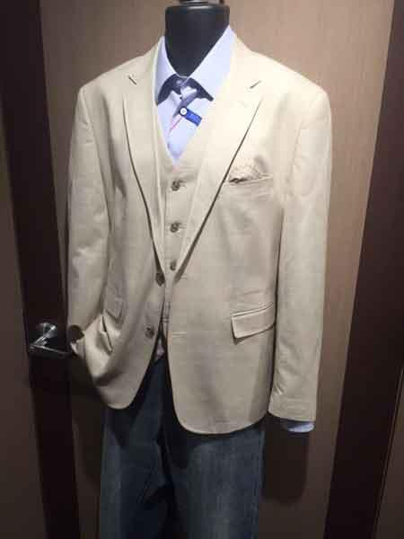 Beige-Color-Two-Buttons-Sportcoat-27143.jpg