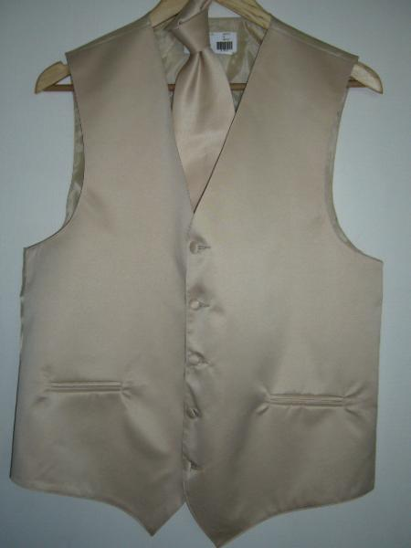 Beige-Color-Vest-Set-10501.jpg