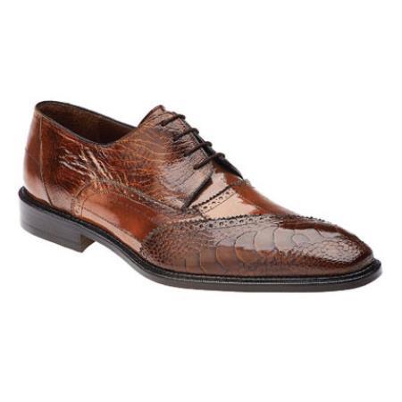 Belvedere-Antique-Brown-Dress-Shoes-20981.jpg