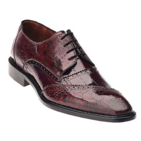 Belvedere-Antique-Red-Dress-Shoes-20979.jpg