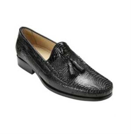 Belvedere-Black-Caiman-Skin-Shoes-9201.jpg