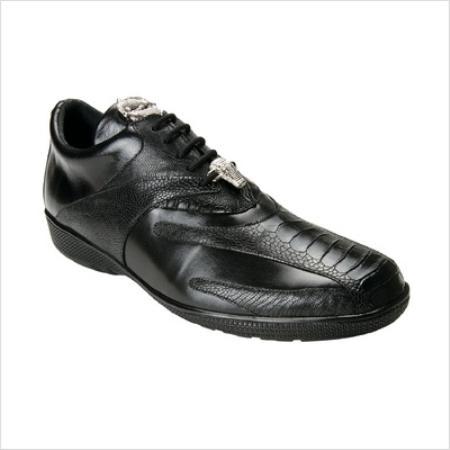 Belvedere-Black-Color-Sneaker-7040.jpg