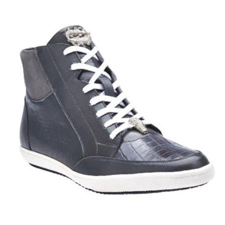 Belvedere-Black-Crocodile-Skin-Shoe-21010.jpg