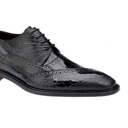Belvedere-Black-Ostrich-Shoes-20980.jpg