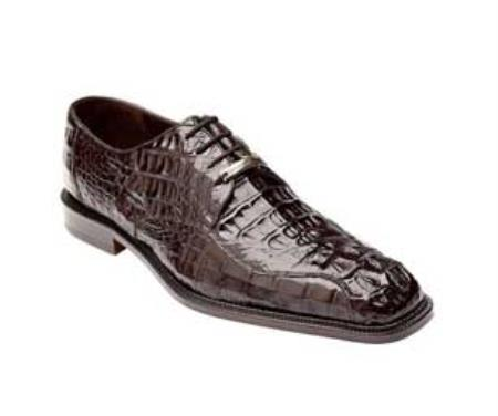Belvedere-Brown-Caiman-Skin-Shoes-10874.jpg